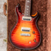 PRS Private Stock Paul's 85 Limited Edition PS#9157