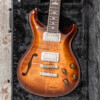 PRS McMarty 594 SH LTD Copperhead Burst #0268967