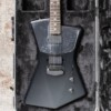 Music Man St.Vincent HH Stealth Black