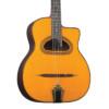 Gitane D-500 Profesional Gypsy Jazz