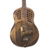 Regal RC-56 Guitarra Resofónica Tricone