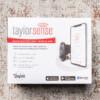Taylor Sense Smart Batery Box+Mob.App