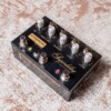 Empress Effects Superdelay Vintage Modified Second Hand