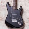 Fender Squier CST-50 Japan Segunda Mano