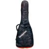 MONO Vertigo Funda Guitarra Eléctrica, Camouflage