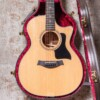 Taylor 314 CE #1110079057 Second Hand