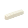 Graph Tech TUSQ Nut Slotted 1 5/8