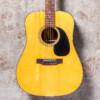 Blueridge BR-40A Guitarra Acústica Segunda Mano