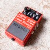 Boss RC-3 Looper Pedal Second Hand