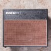Egnater by Rocktron TOL 50 Combo Second Hand
