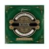 Framus Cuerdas Acústica 47210 Phosphor Bronze 10-46