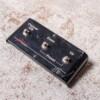 Johnson Amplification 3- Pedal Selector