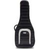 MONO Classic Jumbo Acoustic Guitar Case, Black