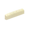 Graph Tech TUSQ XL Aged Gibson Slotted Nut