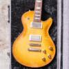 Patrick James Eggle Macon SC - H/H - Dirty Lemon Burst #30486