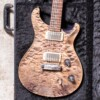 PRS McCarty #143126 Second Hand