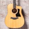 Taylor 110ce Guitarra Electroacústica Segunda Mano