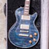 Patrick James Eggle Macon SC - H/H - Denim Blue #30592