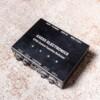 Axess Electronics CFX4 Switcher Second Hand