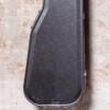 Cibeles C210 021 LP Second Hand