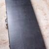 Epiphone Electric Guitar Case B-Stock