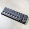 Line 6 FBV Custom Foot Controller Segunda Mano