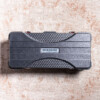 RockBoard TRES 3.2 Pedalera con estuche ABS B-Stock