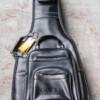 Framus Masterbuilt AK 1974 S Honey Sunburst Transparent High Polish