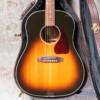 Gibson J-45 Standard Second Hand