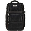 MONO M80 Classic Flyby Ultra Backpack, Black