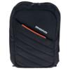 MONO M80 Stealth Alias Backpack, Black