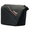 MONO M80 Stealth Relay Messenger Bag, Black