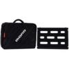 MONO Pedalboard Small, Black and Club Accessory Case 2.0